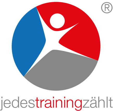 Jedes Training zählt