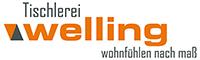 Logo-Welling-RGB-10cm-JPG-300dpi[6598]