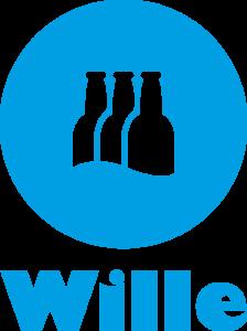 Logo_GetränkeWille_Kompakt_POS_CMYK_100-0-0-0_transparent