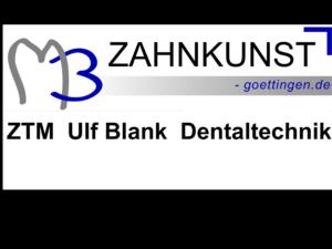 Ulf Blank