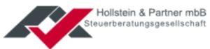 hollstein