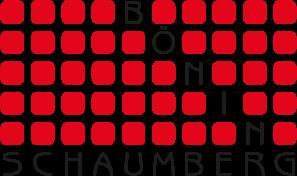schaumberg